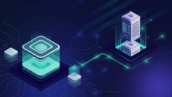 Cloud VPS giá rẻ kết nối tốt, bảo mật cao giá thành hợp lý