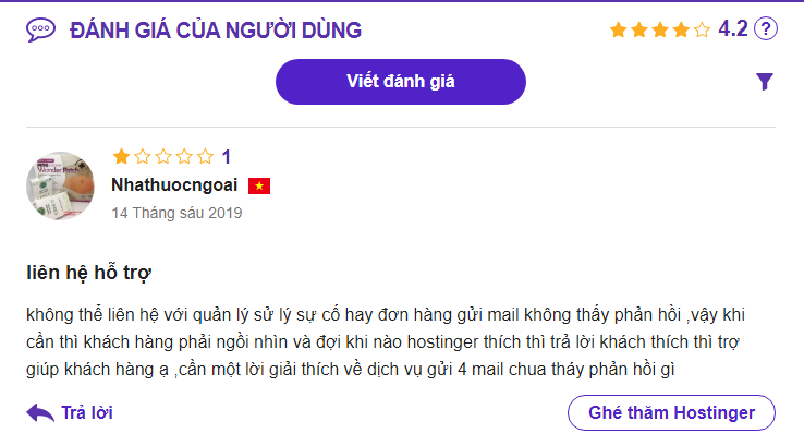 review-dịch-vụ-của-hostinger