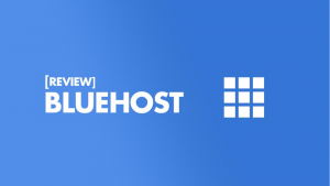 review-dich-vu-cua-bluehost