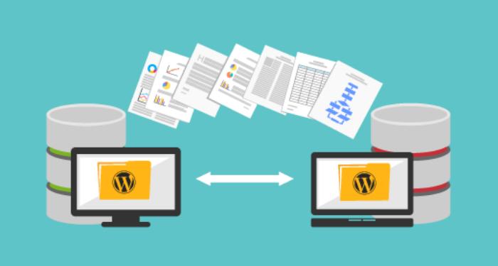 10-nha-cung-cap-hosting-wordpress-gia-re