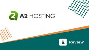 review-dich-vu-a2-hosting
