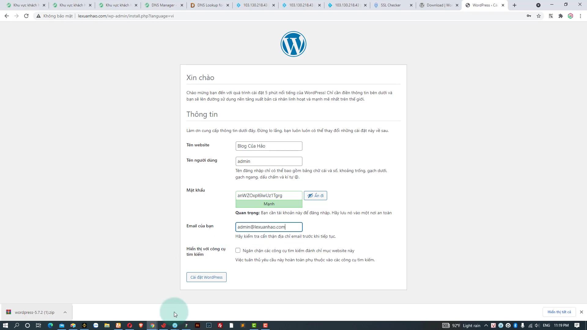 thiet-ke-website-mien-phi-bang-wordpress