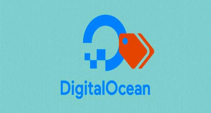 ma-giam-gia-moi-nhat-cua-digitalocean