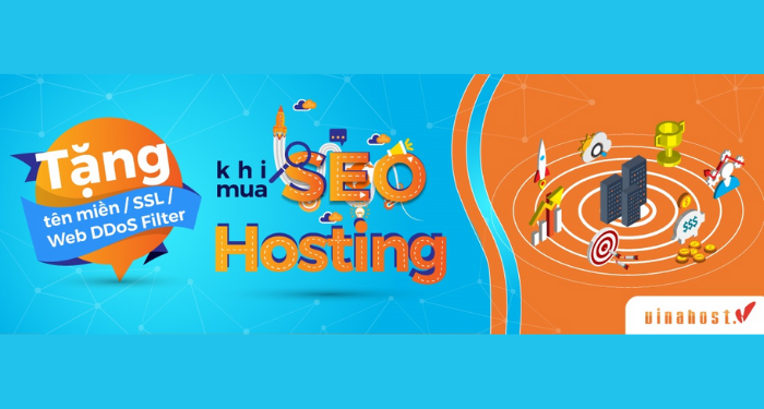 nha-cung-cap-hosting-gia-re-tot-nhat-viet-nam