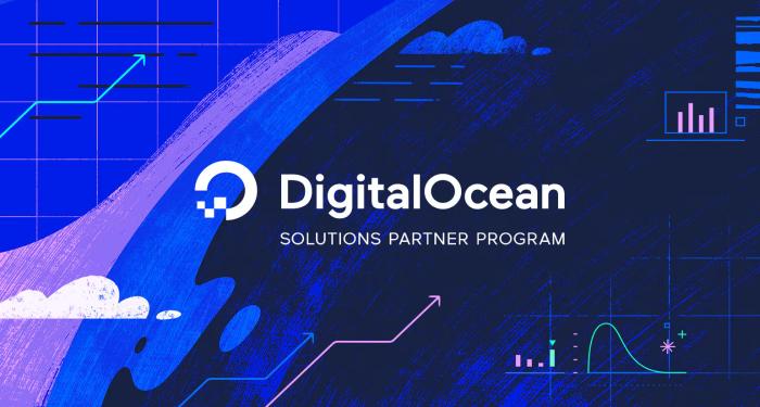 digitalocean-co-tot-khong
