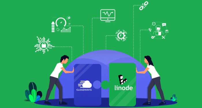Review-chat-luong-cua-linode