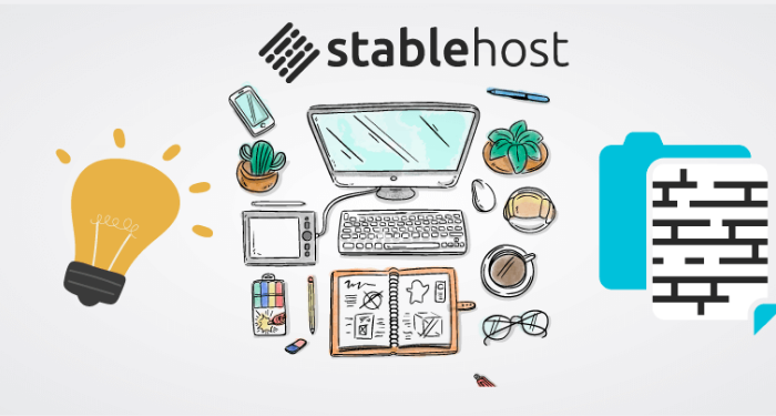 hosting-tai-stablehost-co-tot-khong